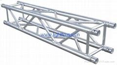 鋁合金燈架,舞臺燈架,展架,桁架,網架,鋁架,truss