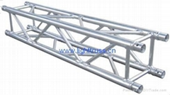 truss,trussing,aluminium truss,stage truss,spigot truss