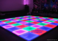 led stage,led dance floor,led dancing floor,dance floor,dancing floor