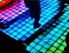 led dance floor,dance fl