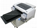 T-shirt printer A2+ Size