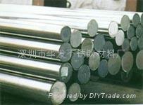 优质不锈钢棒材,环保不锈钢棒材