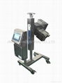 Metal detector JL-IMD/M10025 for tablet and capsule inspection