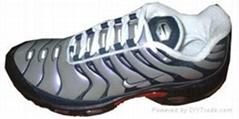 运动鞋,休闲鞋,凉鞋,靴子,拖鞋