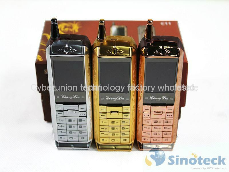 Dien thoai bo dam mini cao cap-C11_Vertu_Mini_Retro_mobile_dual_sim_dual_band_bluetooth_camera_phone