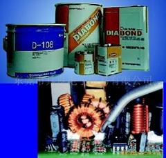 美國道康寧,日本信越X-23-7783D.硅油,導熱膠散熱膏