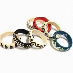 Wooden Bracelet,Resin Bracelet,Titanium Bracelet,Stainless Bracelet
