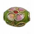 Cloisonne Beads,Being your Purchasing Agent 1