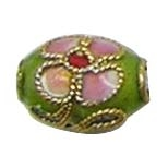Cloisonne Beads,Being your Purchasing Agent