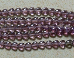 Glass beads,Glass Pearls