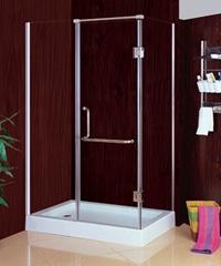shower panel BG-304