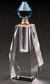 Crystal Perfume Bottle 3