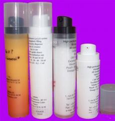 化妆品包材
