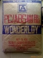 PC/ABS 台湾奇美 PC-345