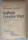 PBT 美国杜邦 SK652FR1 NC010