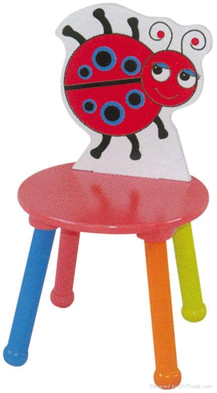 Children Furniture China Manufacturer Children Amp Baby