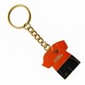 Hot keychains(lanyardworld#msn#com)