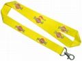 neck lanyard, silicone bracelets,