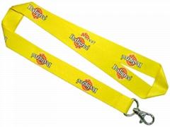 neck lanyard, silicone bracelets, Keychains(lanyardworld#msn#com)
