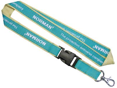 neck lanyard, silicone bracelets, Keychains(lanyardworld#msn#com) 2