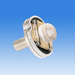 1W Screw Type LED