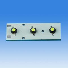 3W/6W/9W LED Module