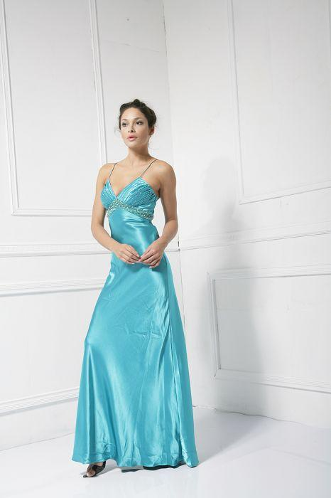 party dress fashion dress nice dress silk dress formal dresses