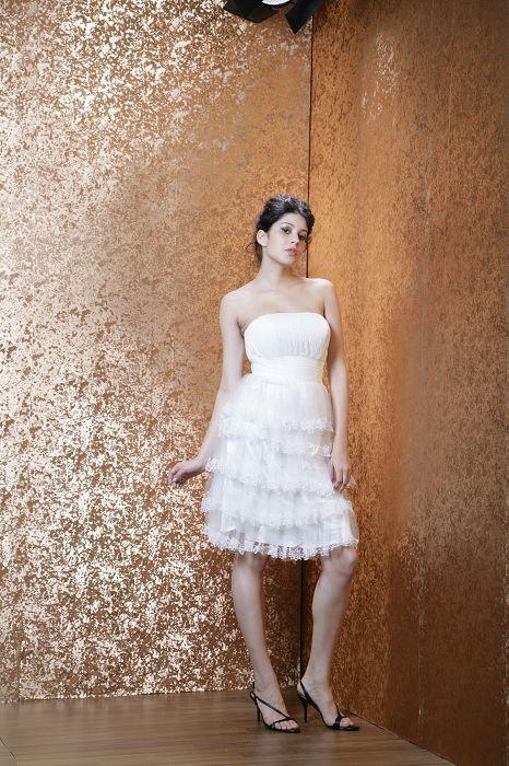 evening bag evening dress bridal gloves bridal veil wedding mantilla 1