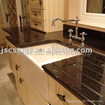 Countertop Materials Manufacturer : Home > Products > Construction & Decoration > Construction Acces...