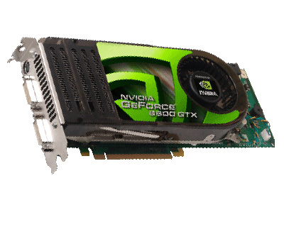 http://img.diytrade.com/cdimg/532134/3443478/0/1175667318/Graphics_card_NVIDIA_GeForce_7300GT_512M_DDR2.jpg