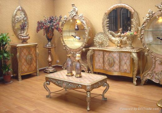 Perfect Mirrored China CabiFurniture 516 x 360 · 36 kB · jpeg