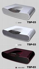 speaker system TSP-03