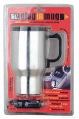 electric mugs&cups