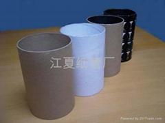 供应酒罐、茶叶罐、礼品罐、奶粉罐、笔筒、内衣纸罐、化妆品罐
