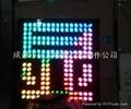 LED外露發光字 3