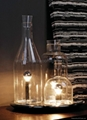 Art Glass Table lamp BM-2057