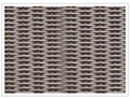 dutch filter wire cloth 1