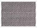 dutch filter wire cloth 2