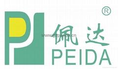GUANGZHOU PANDA COMMERCIAL DEVELOPMENT CO.,LTD.