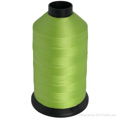 Home Products Nylon Thread 48