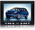 Toppie 9.2 inches VGA TFT-LCD Monitor /