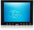 Toppie 8 inches VGA touch screen desktop
