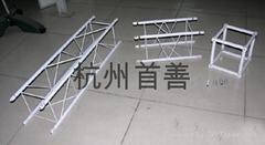 提供展会搭建杭州首善商业展示机构
