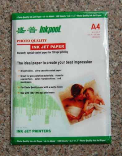Source url:http://www.slipperybrick.com/2008/04/inkjet-tattoo-paper-makes-