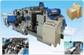 samway hose crimping machine