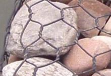 石笼网,格宾网,六角网