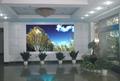 LED indoor display PH8MM