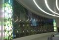 PH5mm Indoor LED Display 1