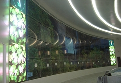 PH5mm Indoor LED Display