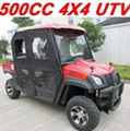 500cc utv (Hot Product - 1*)